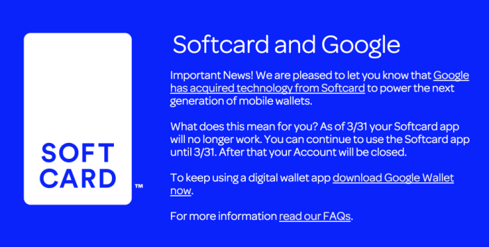 Pay with your phone | Softcard™ 2015-03-05 10-02-49