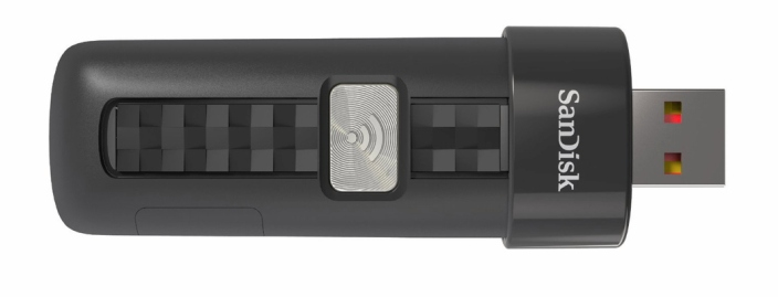 sandisk-connect-32gb-usb-2-0-wireless-flash-drive-sdws2-032g-a57-sale-02