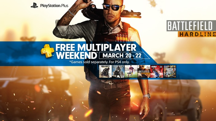 sony-ps4-free-multiplayer-weekend