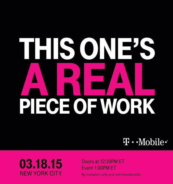 tmobile-uncarrier-piece-of-work
