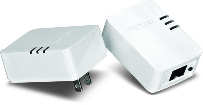 tpl-308e2k-trendnet-powerline-200-av-nano-adapter-kit-sale-01