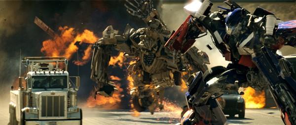 transformers-movie-2007