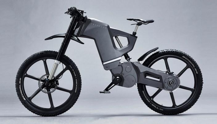 trefecta-bike-stretched