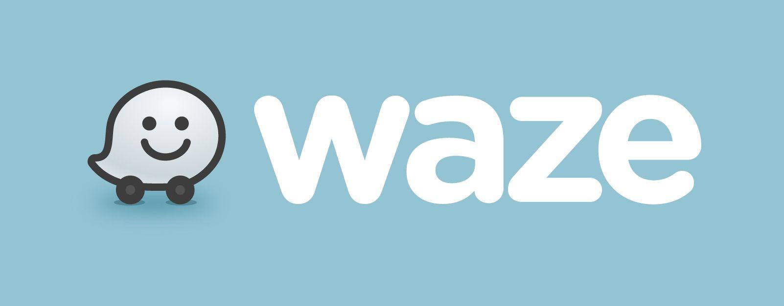 waze-logo-compressed
