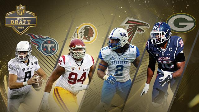 Courtesy: NFL.com