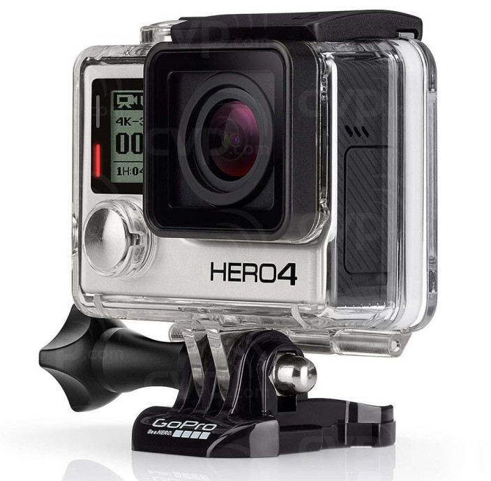 29 09 20141411995281gopro_hero-4-black-4