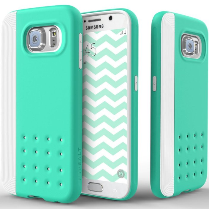 9to5Toys Last Call: Galaxy Note 4 (unlocked) $470, Galaxy Tab 4 $138