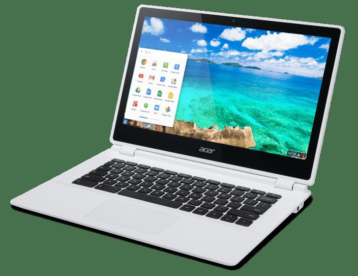 acer-1122-chromebook-laptop-2gb-16gb-cb3-111-c8ub-e1428067533592