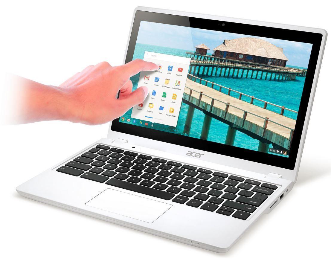 9to5Toys Lunch Break: Acer Chromebook $170, Amazon free app
