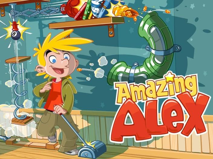 Amazing Alex-sale-Android-04