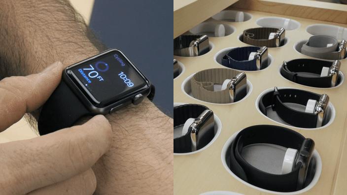 apple-watch-thumb