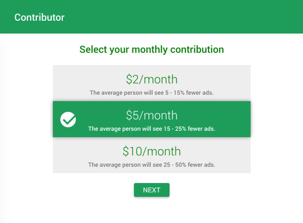 Contributor Sign-up 2015-04-21 11-03-47
