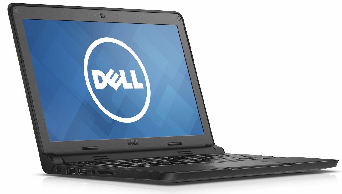 dell-crm3120-1667blk-11-6-inch-chromebook