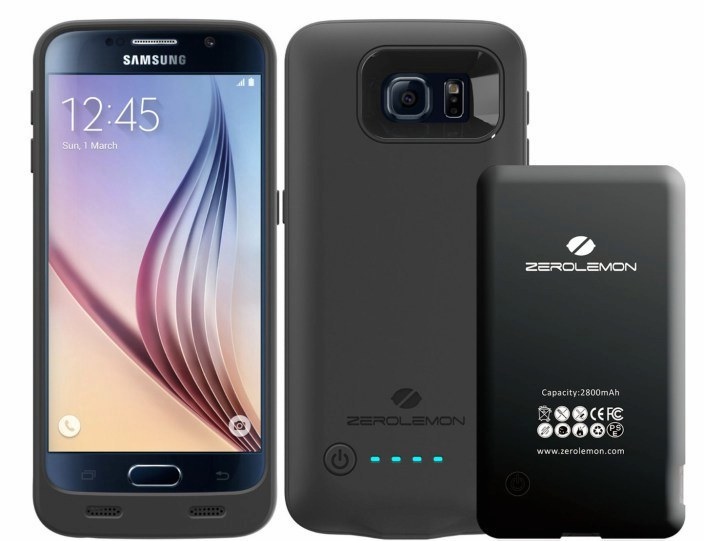 galaxy-s6-battery-case-zerolemon-samsung-galaxy-s6-2800mah-slim-power-battery-case-black-1-year-warranty-e14297944804841