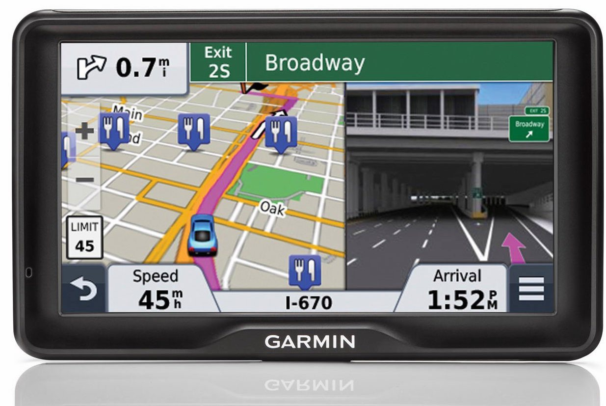 garmin-nc3bcvi-2757lm-7-inch-portable-vehicle-gps-with-lifetime-maps