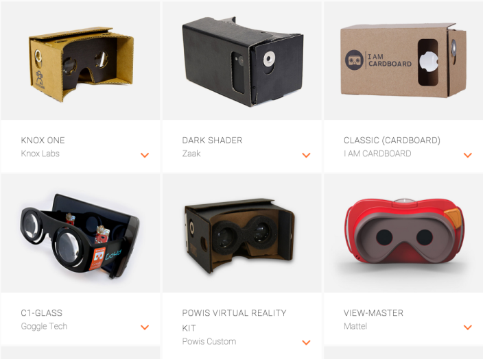 Get Cardboard – Google 2015-04-16 13-06-52