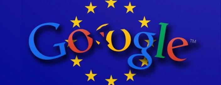 Google-EU-2-798x310