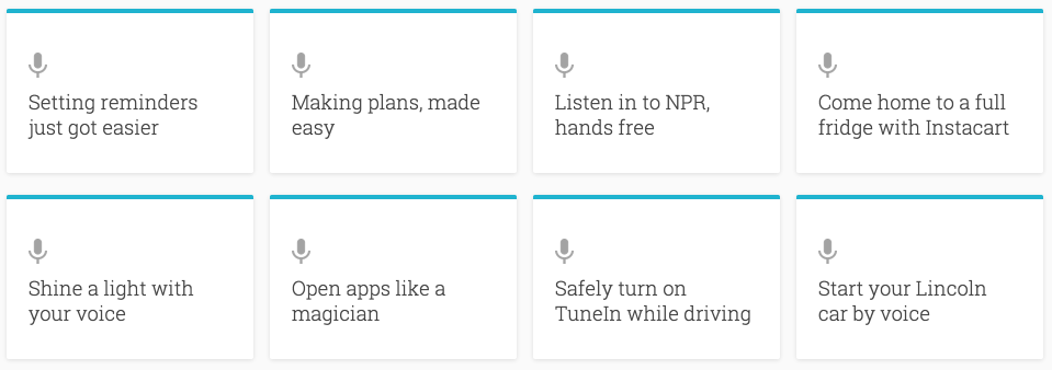 Google Tips 2015-04-30 15-06-31