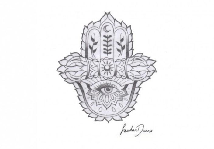 HTC-INK-Jourdan-Dunn-design_high-res-e1430323330622