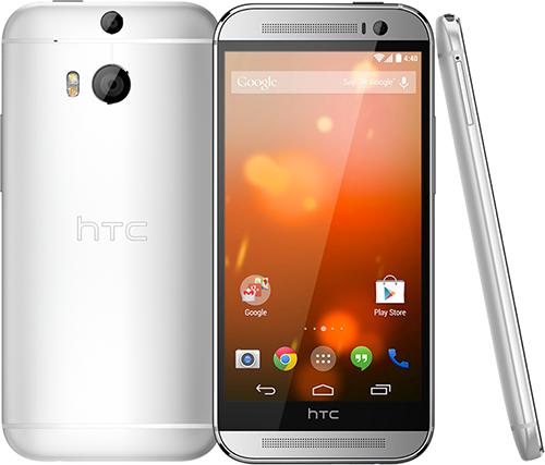 htc-one-m8-gpe
