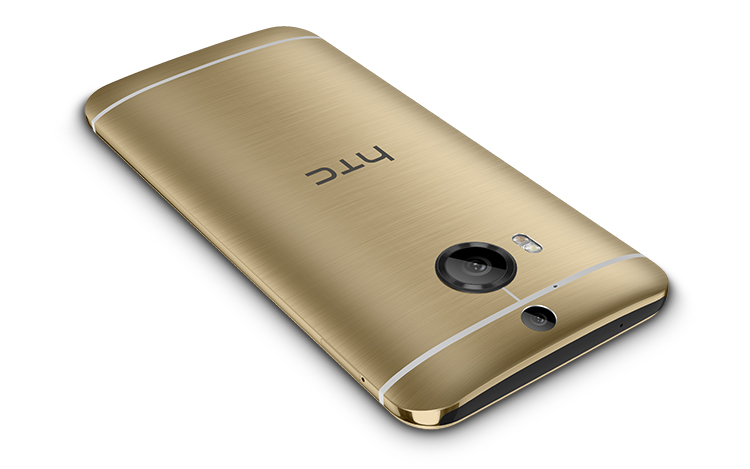 HTC_One_M9+_PerBack_Gold