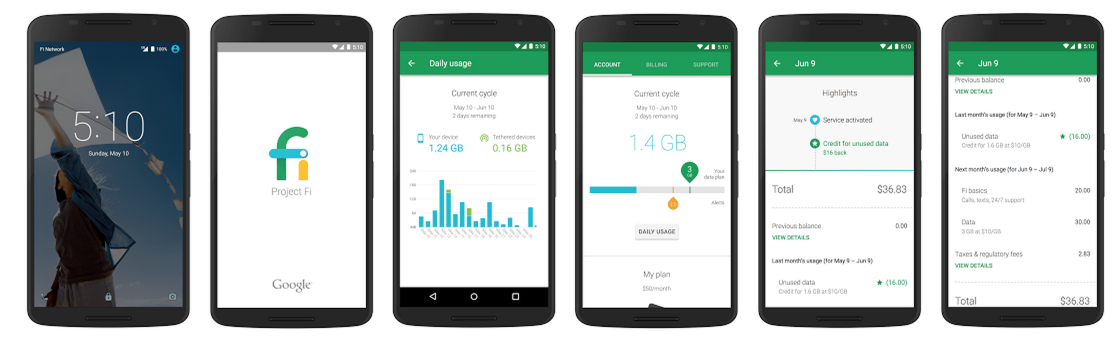 Images and Videos - Project Fi Press Toolkit 2015-04-22 13-30-31