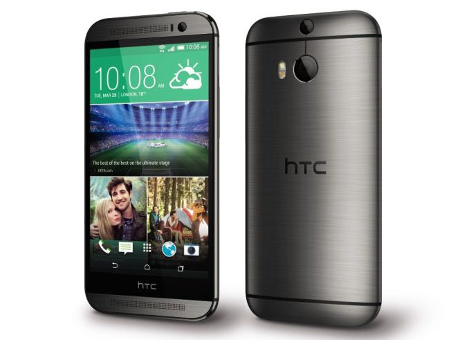 9to5Toys Lunch Break: HTC One M8 (unlocked) $210, Mohu HDTV Antenna