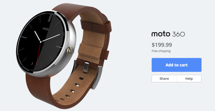 Motorola – Moto 360 Android wearables and smartwatches in Moto Maker 2015-04-01 14-05-12