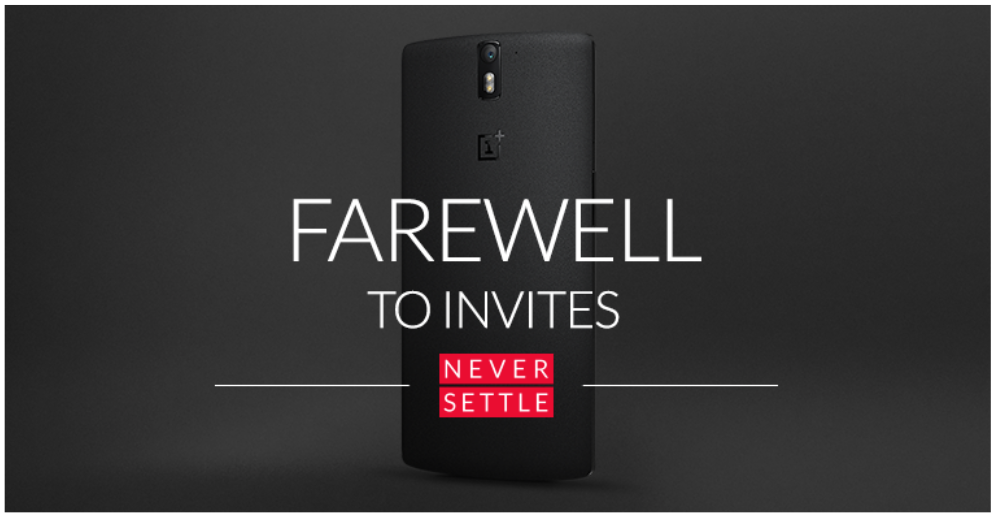 oneplus-one-invite