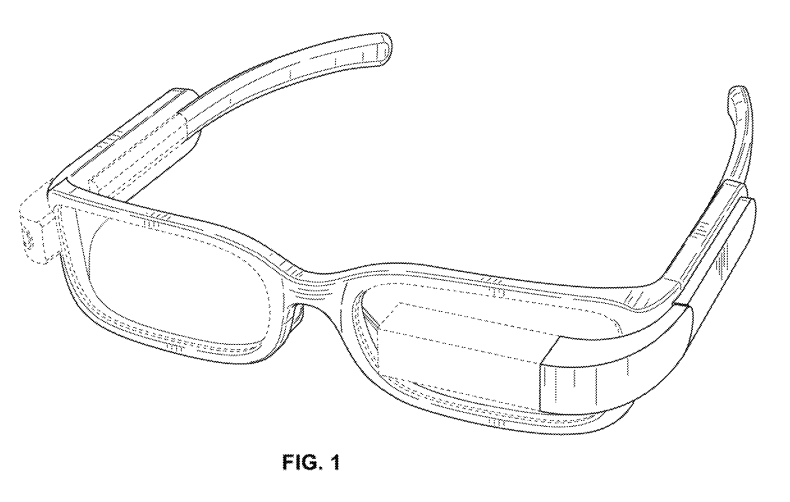 Patent Images 2015-04-22 09-55-36