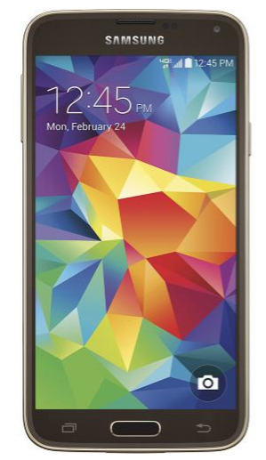 Samsung Galaxy S 5 4G LTE Cell Phone Gold MOBILE PHONE - Best Buy 2015-04-09 13-47-57