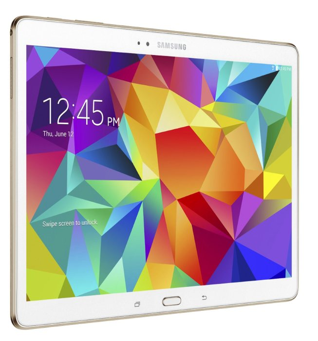 samsung-geek-squad-certified-refurbished-galaxy-tab-s-10-5-16gb-dazzling-white