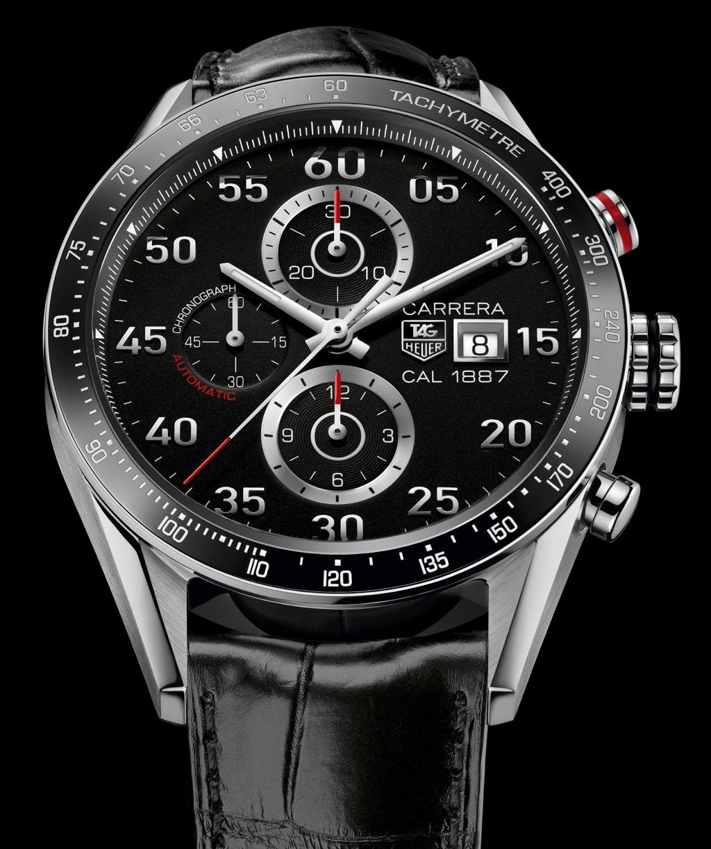 TAG-Heuer-CARRERA-CALIBRE-1887_CERAMIC-BEZEL_43MM_CAR2A10.FC6235-