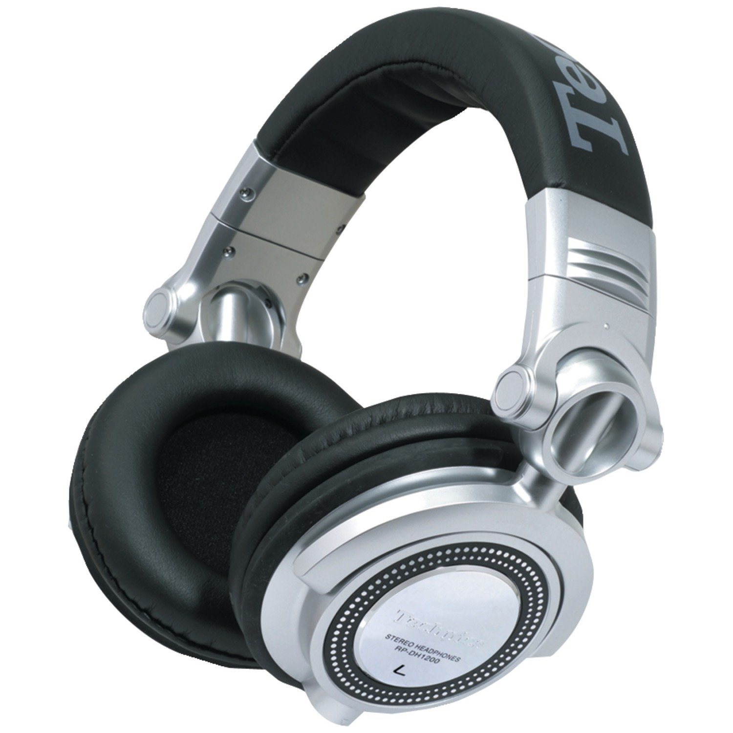 technics-dj-headphones-in-silverblack-rp-dh1250-s-sale-01