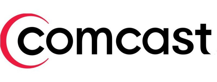 temp_comcast