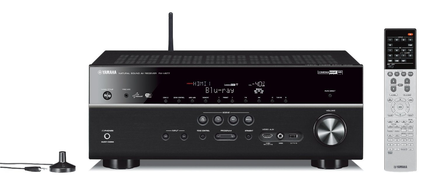 yamaha-rx-v677-7-2-channel-wi-fi-network-av-receiver-with-airplay