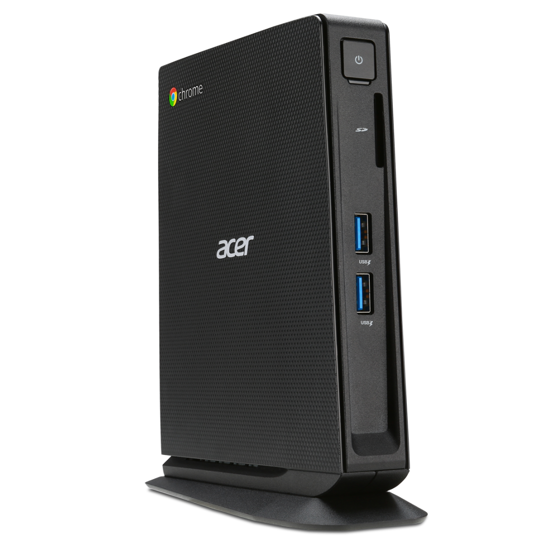 acer-chromebox-cxi-zoom-big