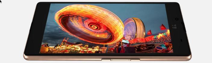 Amazon.in: Yuphoria: Electronics 2015-05-12 09-03-44