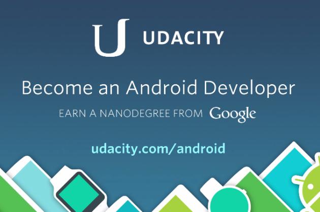 android_nanodegree-630x418
