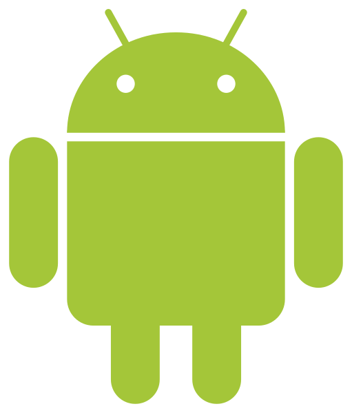Android_robot.svg