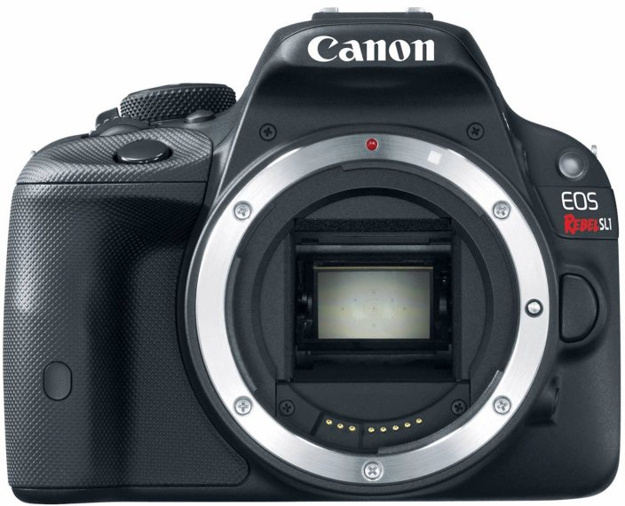 canon-eos-rebel-sl1-digital-slr-camera1