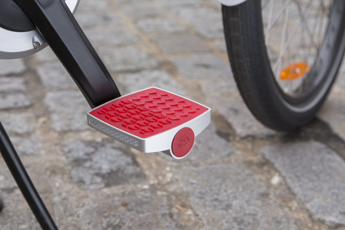 connected-cycle-indiegogo