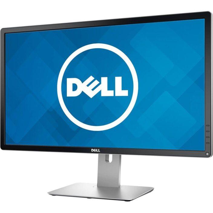 dell-28-inch-ultra-hd-4k-monitor-p2815q