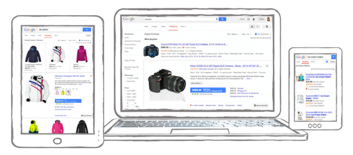 google-shopping-nov-2013
