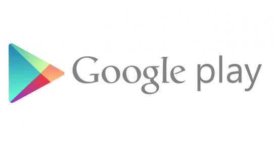 google_play_logo_by_silviu_eduard-d4s7k51-540x304
