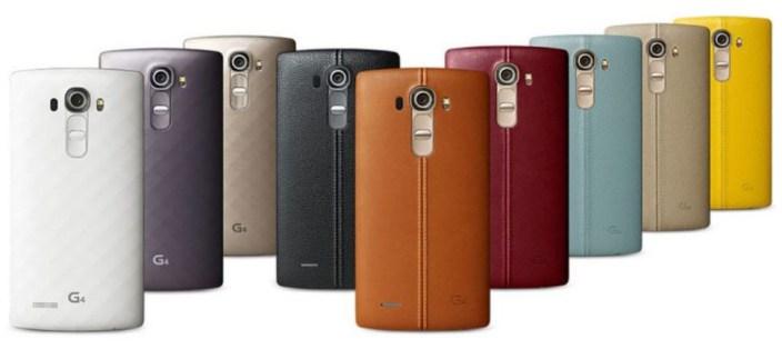 LG G4-970-80