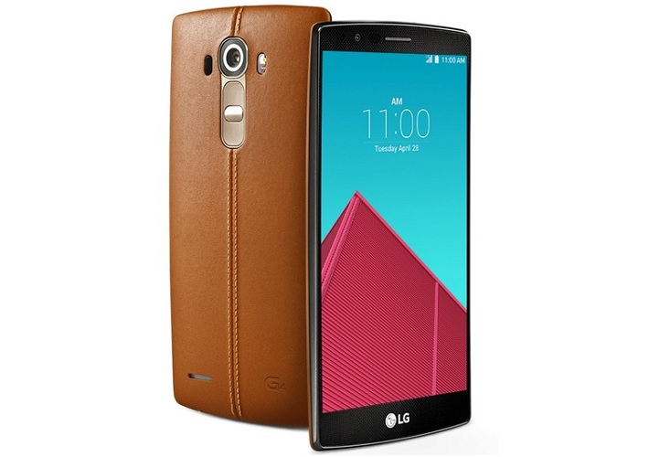 lg-g4-press-render-710