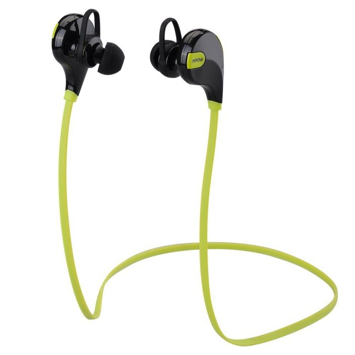 mpow-bluetooth-4-0-stereo-sweatproof-headphone-jogger-earphone