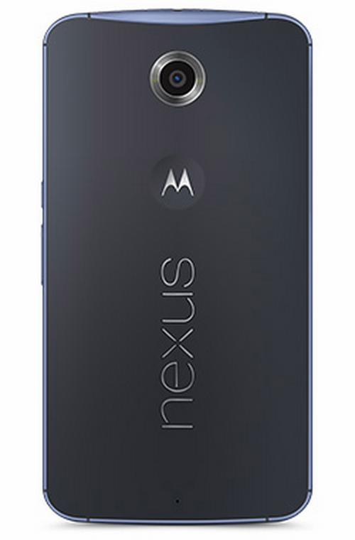 nexus-6-midnight-blue