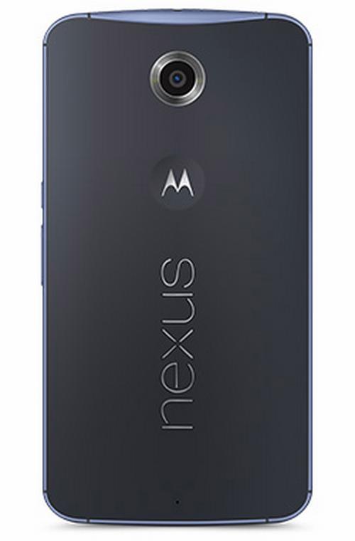 nexus-6-midnight-blue